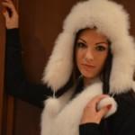 Furs Maripol